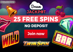 dream-jackpot-casino-website-screenshot