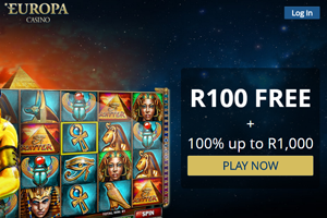 europa-casino-website-screenshot