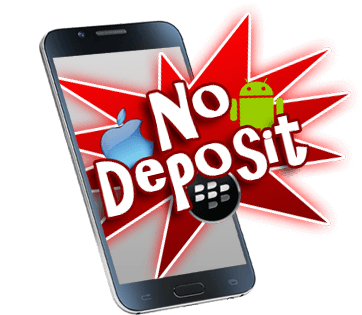 free no deposit bonus mobile casino south africa