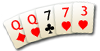 poker-hands-two-pairs