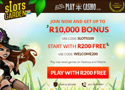 slots-garden-casino-website-screenshot