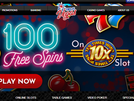 this-is-vegas-casino-website-screenshot